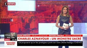 Sonia Mabrouk dans les Voix de l'Info - 01/10/18 - 02