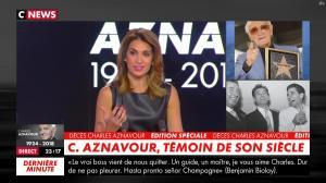 Sonia Mabrouk dans les Voix de l'Info - 01/10/18 - 03