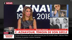 Sonia Mabrouk dans les Voix de l'Info - 01/10/18 - 04