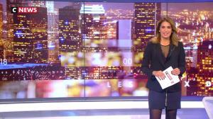 Sonia Mabrouk dans les Voix de l'Info - 02/10/18 - 01