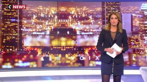 Sonia Mabrouk dans les Voix de l'Info - 02/10/18 - 02