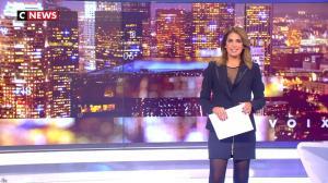 Sonia Mabrouk dans les Voix de l'Info - 02/10/18 - 04