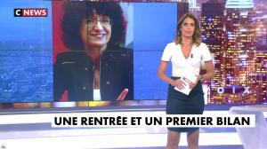 Sonia Mabrouk dans les Voix de l'Info - 03/09/18 - 03