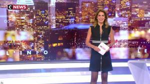 Sonia Mabrouk dans les Voix de l'Info - 04/09/18 - 01