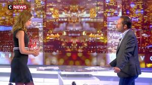 Sonia Mabrouk dans les Voix de l'Info - 04/09/18 - 03