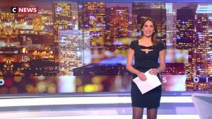 Sonia Mabrouk dans les Voix de l'Info - 12/02/19 - 01