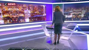 Sonia Mabrouk dans les Voix de l'Info - 13/03/18 - 01