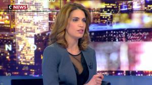 Sonia Mabrouk dans les Voix de l'Info - 13/03/18 - 02