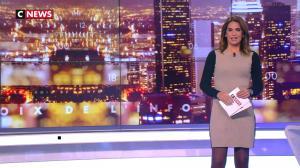 Sonia Mabrouk dans les Voix de l'Info - 13/11/18 - 01