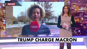 Sonia Mabrouk dans les Voix de l'Info - 13/11/18 - 02