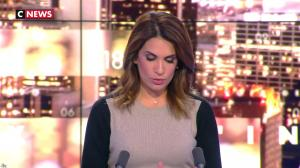 Sonia Mabrouk dans les Voix de l'Info - 13/11/18 - 04