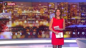 Sonia Mabrouk dans les Voix de l'Info - 14/02/19 - 01