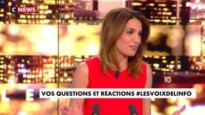 Sonia Mabrouk dans les Voix de l'Info - 14/02/19 - 04