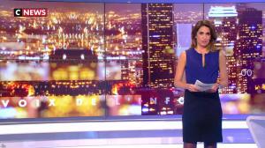Sonia Mabrouk dans les Voix de l'Info - 14/11/18 - 05