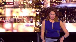 Sonia Mabrouk dans les Voix de l'Info - 14/11/18 - 07