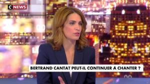 Sonia Mabrouk dans les Voix de l'Info - 15/03/18 - 04