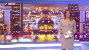 Sonia Mabrouk dans les Voix de l'Info - 15/11/18 - 01