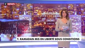 Sonia Mabrouk dans les Voix de l'Info - 15/11/18 - 03