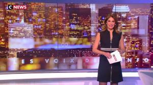 Sonia Mabrouk dans les Voix de l'Info - 18/02/19 - 01