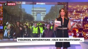 Sonia Mabrouk dans les Voix de l'Info - 18/02/19 - 03
