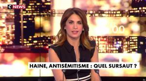 Sonia Mabrouk dans les Voix de l'Info - 18/02/19 - 04