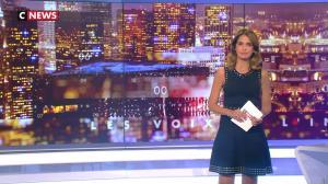 Sonia Mabrouk dans les Voix de l'Info - 19/09/18 - 03