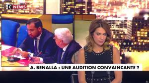 Sonia Mabrouk dans les Voix de l'Info - 19/09/18 - 04