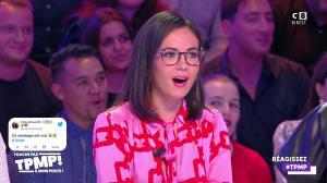 Agathe Auproux dans Touche pas à mon Poste - 20/09/19 - 04