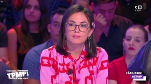 Agathe Auproux dans Touche pas à mon Poste - 20/09/19 - 13