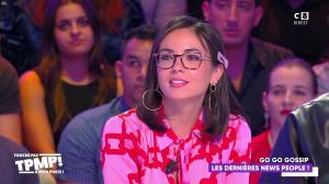 Agathe Auproux dans Touche pas à mon Poste - 20/09/19 - 14