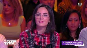Agathe Auproux dans Touche pas à mon Poste - 29/10/19 - 08