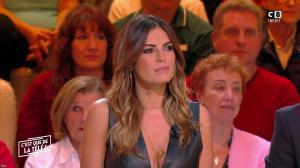 Amélie Bitoun dans c'est Que de la Télé - 20/11/19 - 05