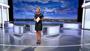 Anne-Sophie Lapix au 20h - 18/09/19 - 02