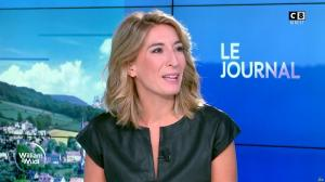 Caroline Delage dans William à Midi - 19/09/19 - 03