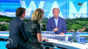 Caroline Delage dans William à Midi - 27/09/19 - 13