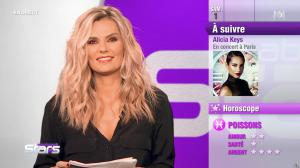Claire Nevers dans Absolument Stars - 01/02/20 - 03