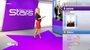 Claire Nevers dans Absolument Stars - 01/02/20 - 07