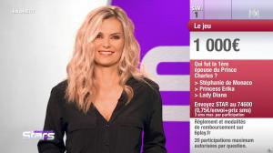 Claire Nevers dans Absolument Stars - 01/02/20 - 08