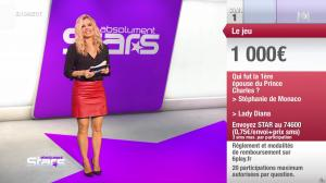 Claire Nevers dans Absolument Stars - 01/02/20 - 14