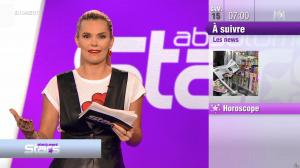 Claire Nevers dans Absolument Stars - 15/02/20 - 01