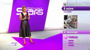 Claire Nevers dans Absolument Stars - 15/02/20 - 02
