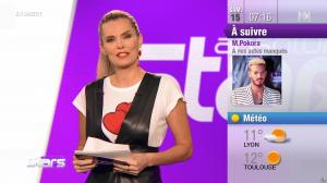 Claire Nevers dans Absolument Stars - 15/02/20 - 05