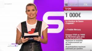 Claire Nevers dans Absolument Stars - 15/02/20 - 16