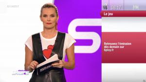 Claire Nevers dans Absolument Stars - 15/02/20 - 17