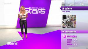 Claire Nevers dans Absolument Stars - 18/01/20 - 01