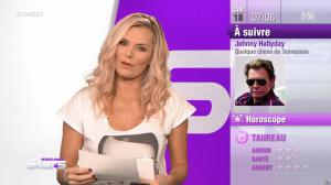 Claire Nevers dans Absolument Stars - 18/01/20 - 05