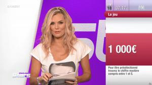 Claire Nevers dans Absolument Stars - 18/01/20 - 09