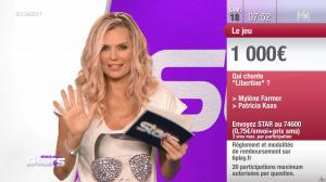 Claire Nevers dans Absolument Stars - 18/01/20 - 20