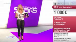 Claire Nevers dans Absolument Stars - 18/01/20 - 23