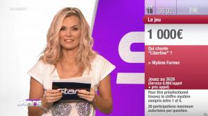 Claire Nevers dans Absolument Stars - 18/01/20 - 24